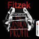 Das Joshua-Profil (Ungekürzt)/Sebastian Fitzek