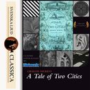 A Tale of Two Cities (unabridged)/Charles Dickens