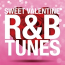 SWEET VALENTINE R&B TUNES/Various Artists