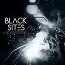 In Monochrome/Black Sites