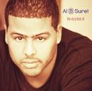 The Very Best Of Al B. Sure! (Remastered)/Al B. Sure!