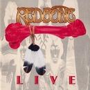 Live/Redbone