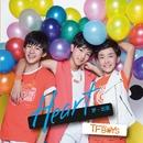 Heart, Dream&Start/TFBOYS