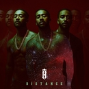 Distance/Omarion