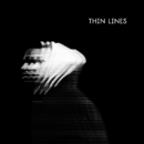 Thin Lines/TheColorGrey