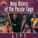 Live at The Palomino, 1982/New Riders of the Purple Sage