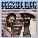 American Blues/Jimmy Witherspoon & Howard Scott