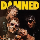 Damned Damned Damned (2017 Remastered)/The Damned