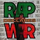 Rap Declares WAR/VARIOUS ARTISTS