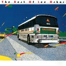The Best of Lee Oskar/Lee Oskar