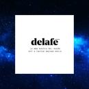 Lo más bonito del mundo (APV & Carlos Bayona Remix)/Delafe
