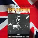 Eric Burdon Sings The Animals Greatest Hits/Eric Burdon