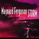 Storm/Maynard Ferguson
