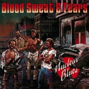 Nuclear Blues/Blood Sweat & Tears