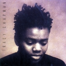Baby Can I Hold You/Tracy Chapman