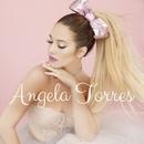 La vida rosa/Angela Torres