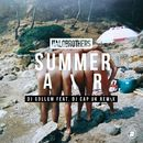 Summer Air (DJ Gollum feat. DJ Cap UK Remix)/ItaloBrothers