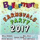Ballermann Karnevalsparty 2017/Ballermann Karnevalsparty 2017