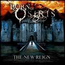 Empires Erased/Born Of Osiris