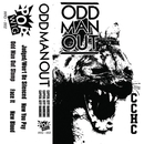 CCHC/Odd Man Out