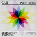 Paper Chains/Cast