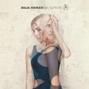 Czekoladowy/Maja Koman