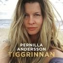 Lätta Steg, Mjuka Moln (Official Video)/Pernilla Andersson