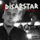 Death Metal/Disarstar