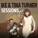 Sessions/Ike & Tina Turner