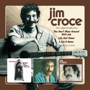 The Original Albums...Plus/Jim Croce