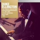 The Private Collection, Vol. 9: Studio Sessions New York, 1968/Duke Ellington