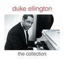 The Collection/Duke Ellington