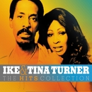 The Hits Collection/Ike & Tina Turner