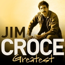 Greatest/Jim Croce