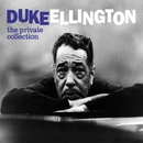 The Private Collection/Duke Ellington