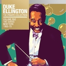 The Private Collection, Vol. 5: The Suites New York 1968 & 1970/Duke Ellington