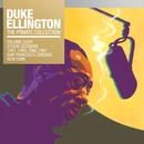 The Private Collection, Vol. 8: Studio Sessions 1957, 1965, 1966, 1967, San Fransisco, Chicago, New York/Duke Ellington