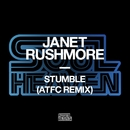 Stumble (ATFC Remix)/Janet Rushmore