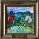 Wheels to Idyll (Bonus Tracks)/John Hassall & The April Rainers
