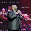 A Change Is Gonna Come/Ruben Studdard