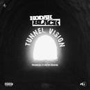 Tunnel Vision/Kodak Black
