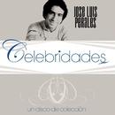 Celebridades: Jose Luis Perales/Jose Luis Perales