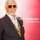 Boogieman Blues/Owe Thörnqvist