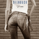 Be Mine (Remixes)/Ofenbach