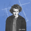 Made To Love You (Acoustic)/Dan Owen