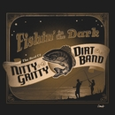 Fishin' In The Dark: The Best Of The Nitty Gritty Dirt Band/NITTY GRITTY DIRT BAND
