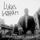 You're Not There (Grey Remix)/Lukas Graham