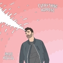 Everything Happens/Imad Royal