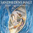 Rejsen til Fjordlandet - Sandhedens Magt (uforkortet)/Anette Ellegaard