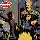 Sabotage (uforkortet)/Daniel Zimakoff, Ida-Marie Rendtorff